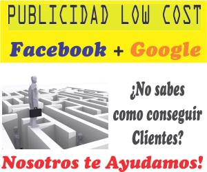 Subite a la Guía de Rubros y Googlea!!!! Consultas: 15-3218-8778