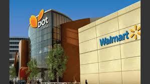 Walmart Cerro Su Local Del Dot De Saavedra Se Van