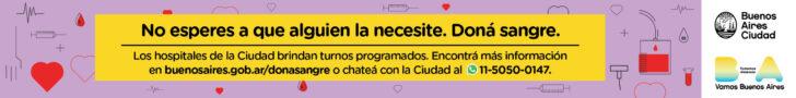 Web-DONACION DE SANGRE 3ºetapa_728x90